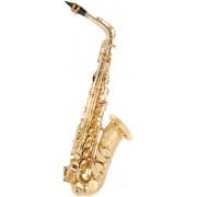 Saxo alto en Mi Bémol ''étude'' ODYSSEY (OAS130)