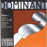 MI violon DOMINANT à boule amovible tirant moyen (129SN)