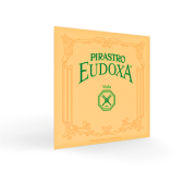 RE alto EUDOXA (166) *** PRIX NET ***