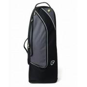 Gig bag FUSION saxo tenor noir/gris (F3-13)