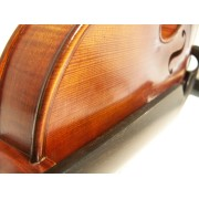 Violon 4/4 PASSION TRADITION modèle CANNON qualité B+ (VI01-B+-CANNON)